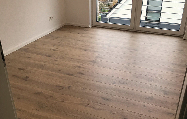referenzen carl finis gmbh m nchengladbach. Black Bedroom Furniture Sets. Home Design Ideas